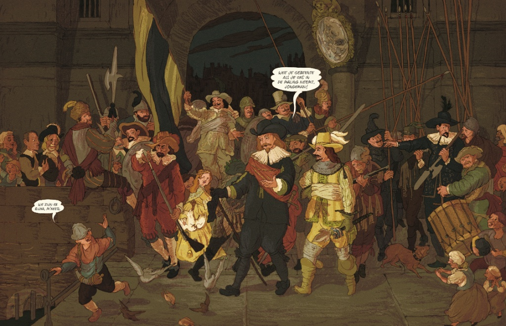 http://www.vpro.nl/.imaging/stk/vpronl/image-100/media/vpronl/gids/beeld/retro-game/TypexRembrandt_Nachtwacht_RGB/original/TypexRembrandt_Nachtwacht_RGB.jpg