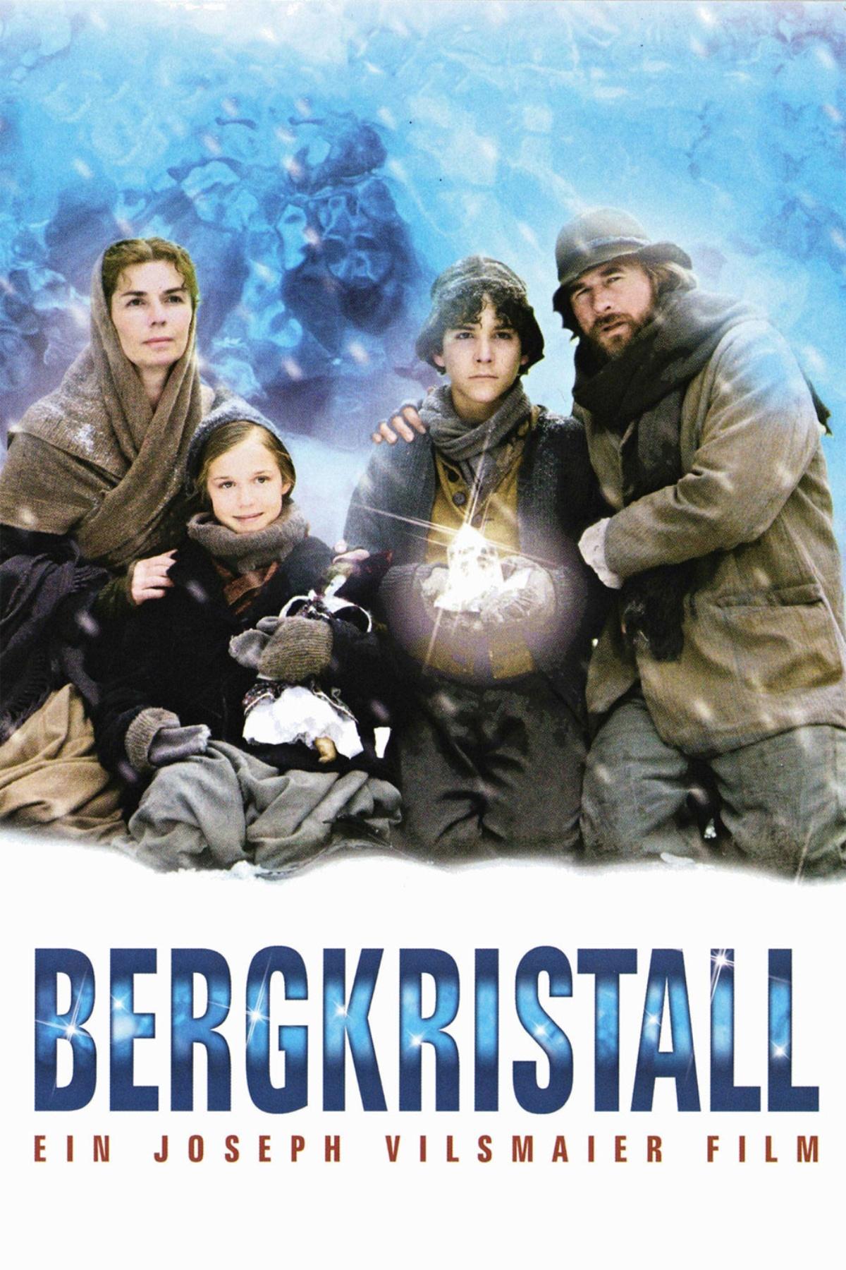 Bergkristall (Film)