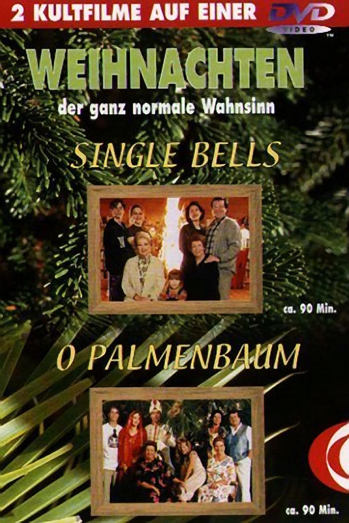 Singlebells