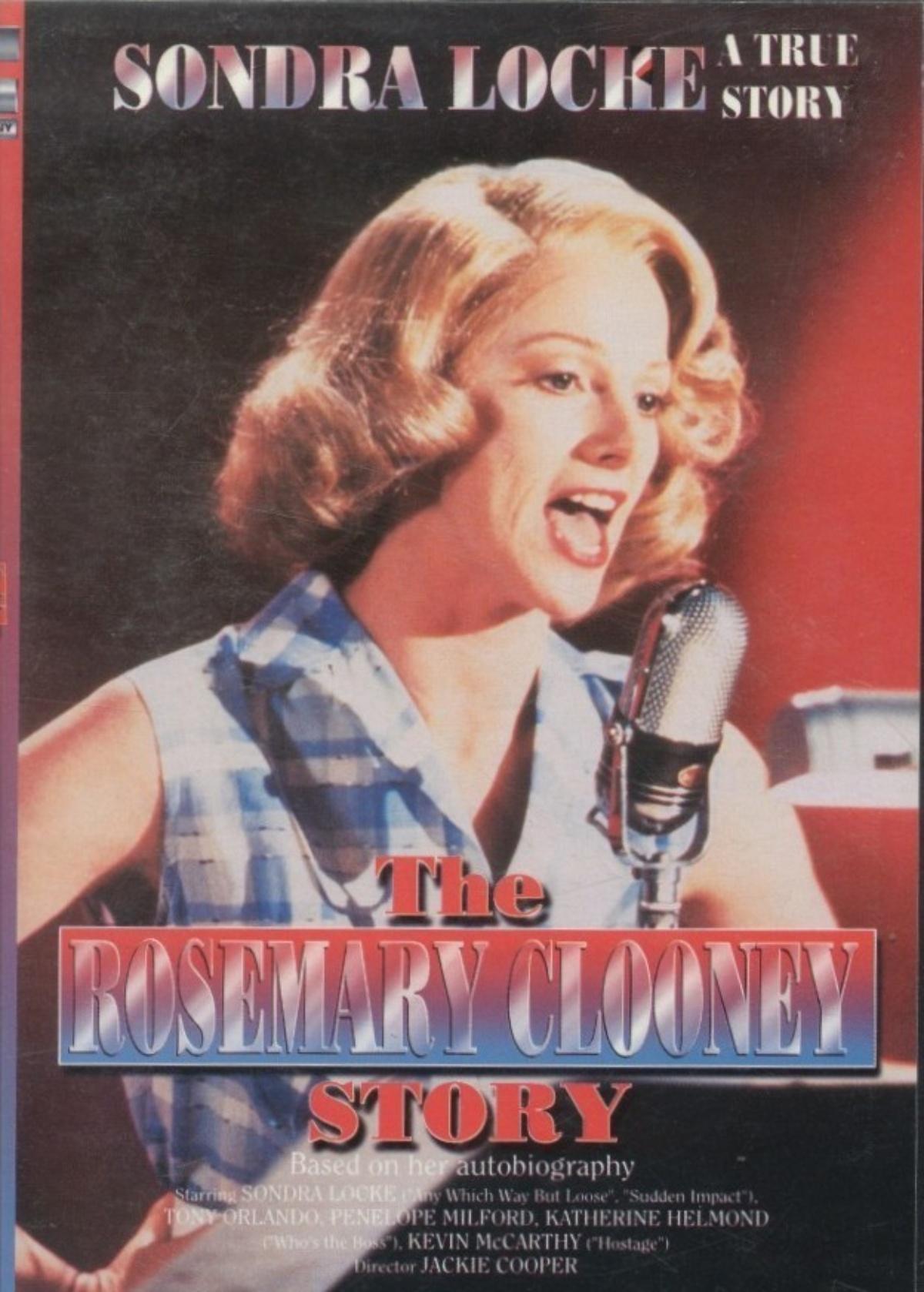 Poppy Miller (born 1969),Jamie Anne Allman Hot video Jacqueline Bracamontes,Joey Heatherton