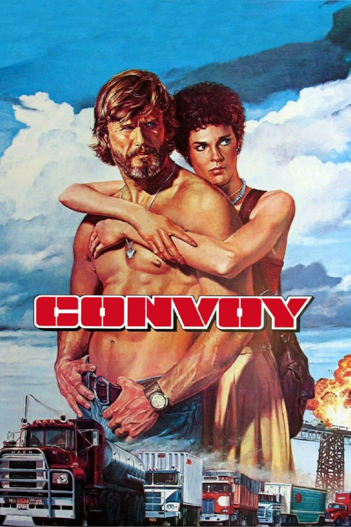 ca75ab84227 Convoy - vpro cinema - VPRO
