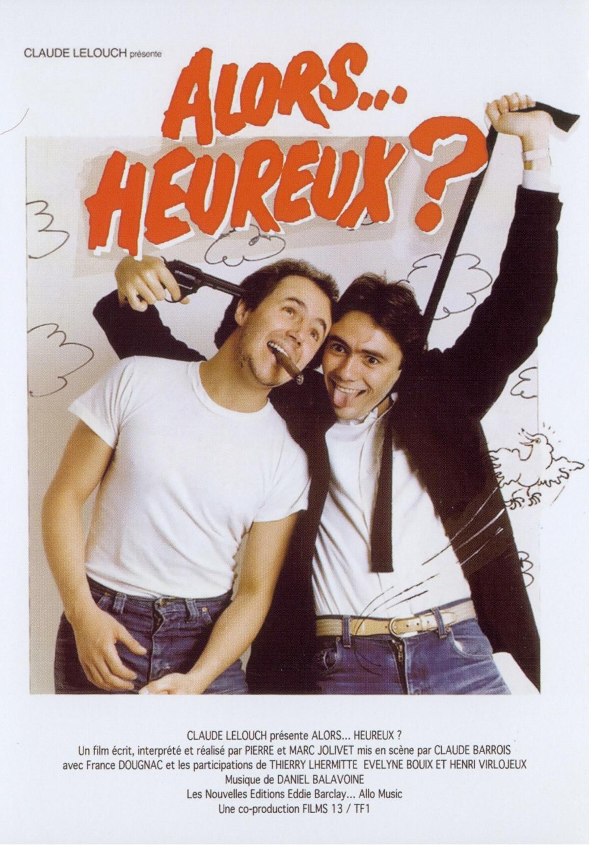 France Dougnac Nude Photos 95