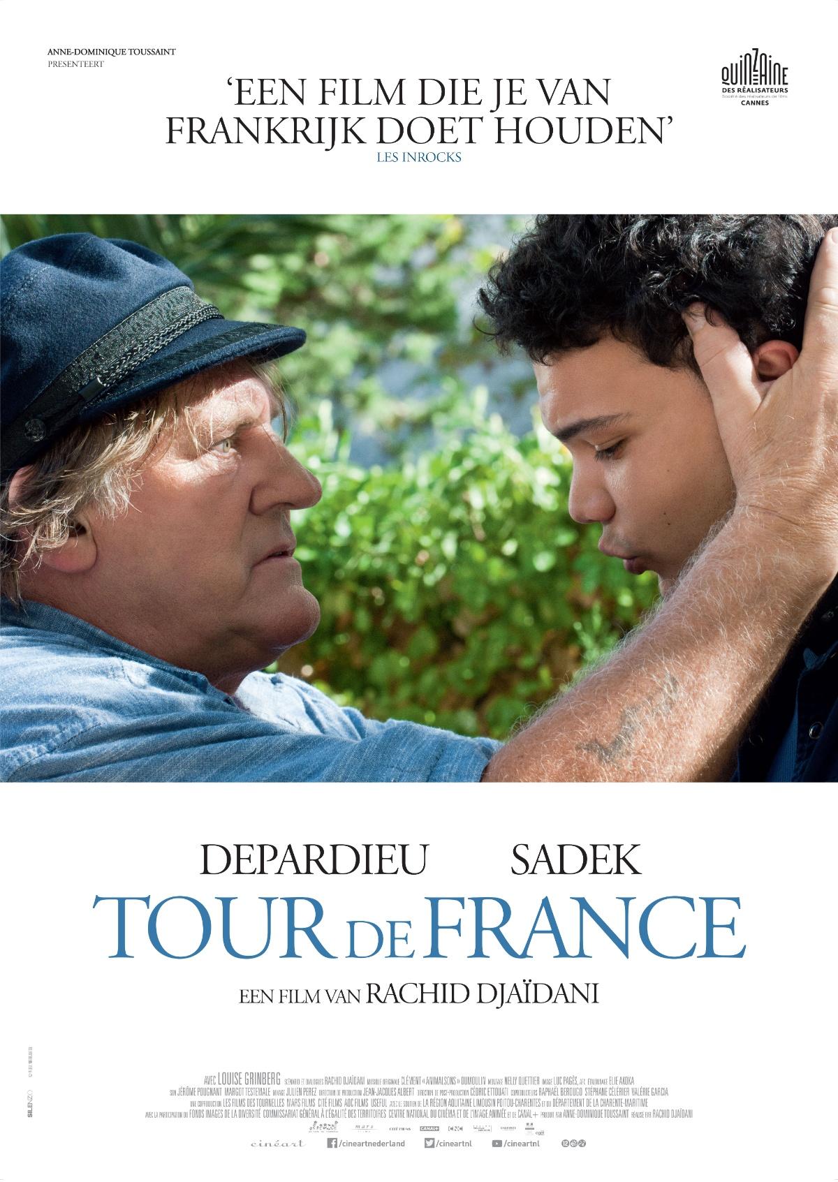 F dating Frankrijk