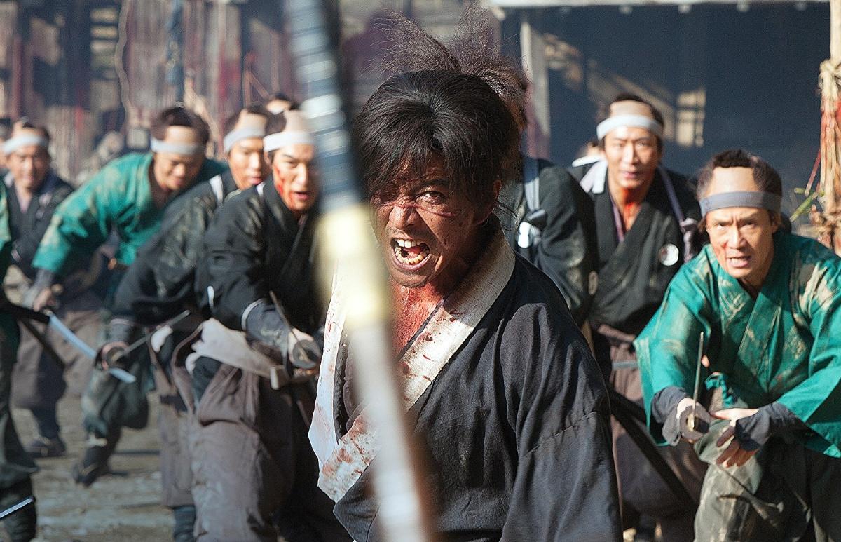 japanese-movie-girl-blade-milf-dripping