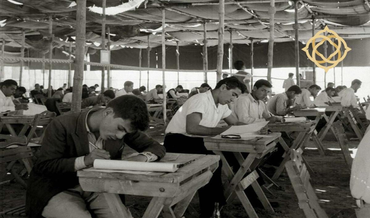 App bestrijdt jeugdwerkloosheid Midden-Oosten - Bureau Buitenland ...