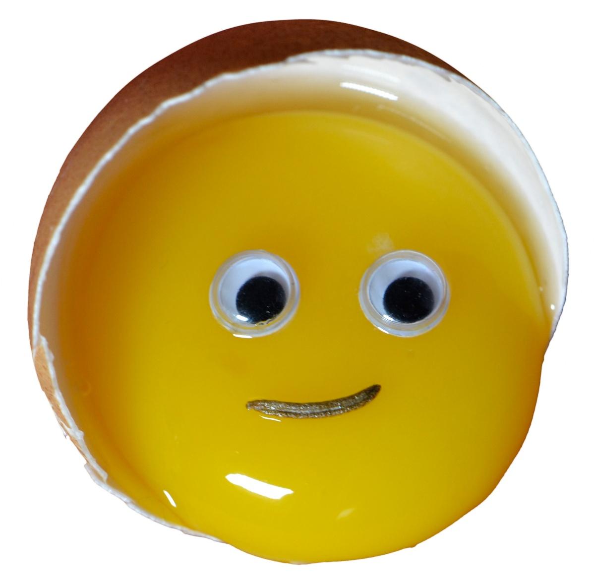 Zeg Het In Emoji