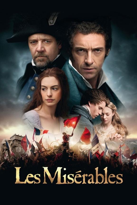 Les Misérables Vpro Cinema Vpro
