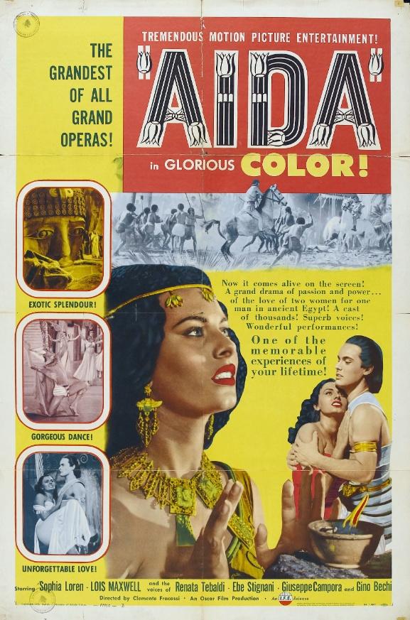 Aida Vpro Cinema Vpro