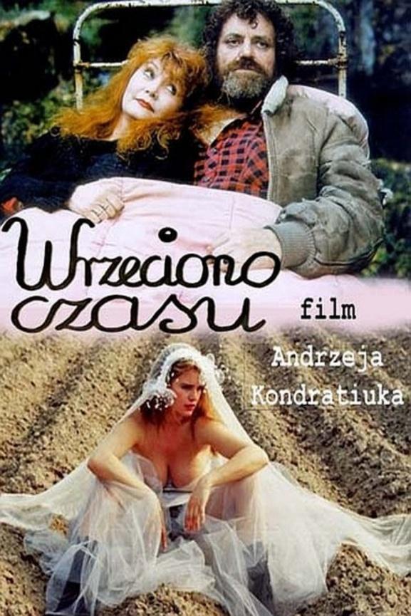 Dating in Polen tips
