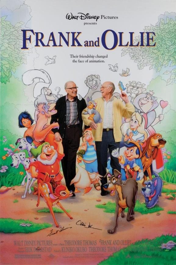 Frank And Ollie Vpro Cinema Vpro