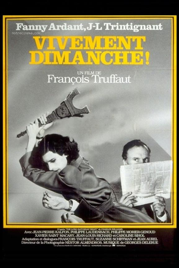Dimanche (2011) - IMDb | 865x577