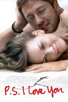 Elite International dating agentschap online