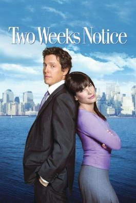 Finn Hudson en Rachel Berry dating in het echte leven