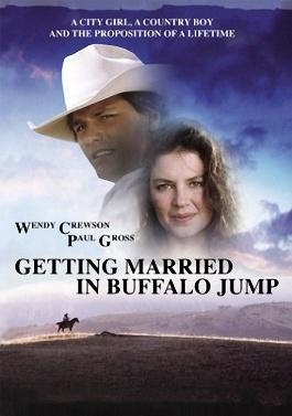 Dating op doel Buffalo zwarte man en Mexicaans meisje dating
